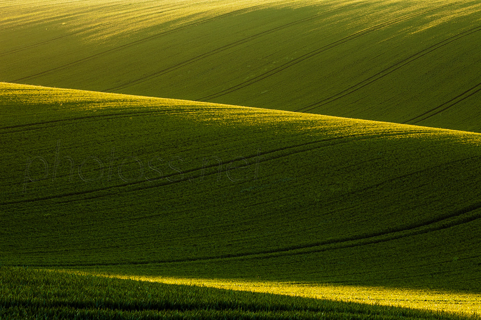 Landscape Photography Courses led by a Freelance Photographer in Sussex