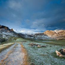 Picos de Europa. Slawek Staszczuk Photography.